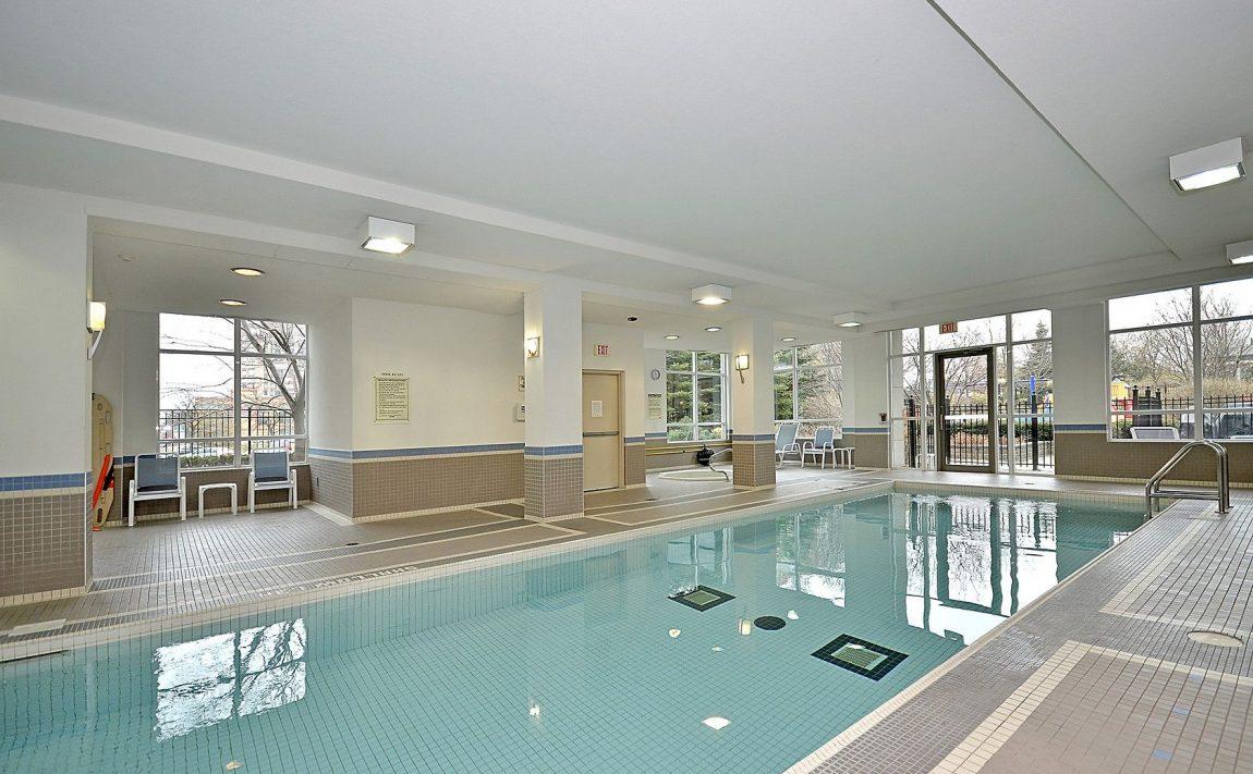 eden-park-3504-hurontario-st-mississauga-indoor-pool