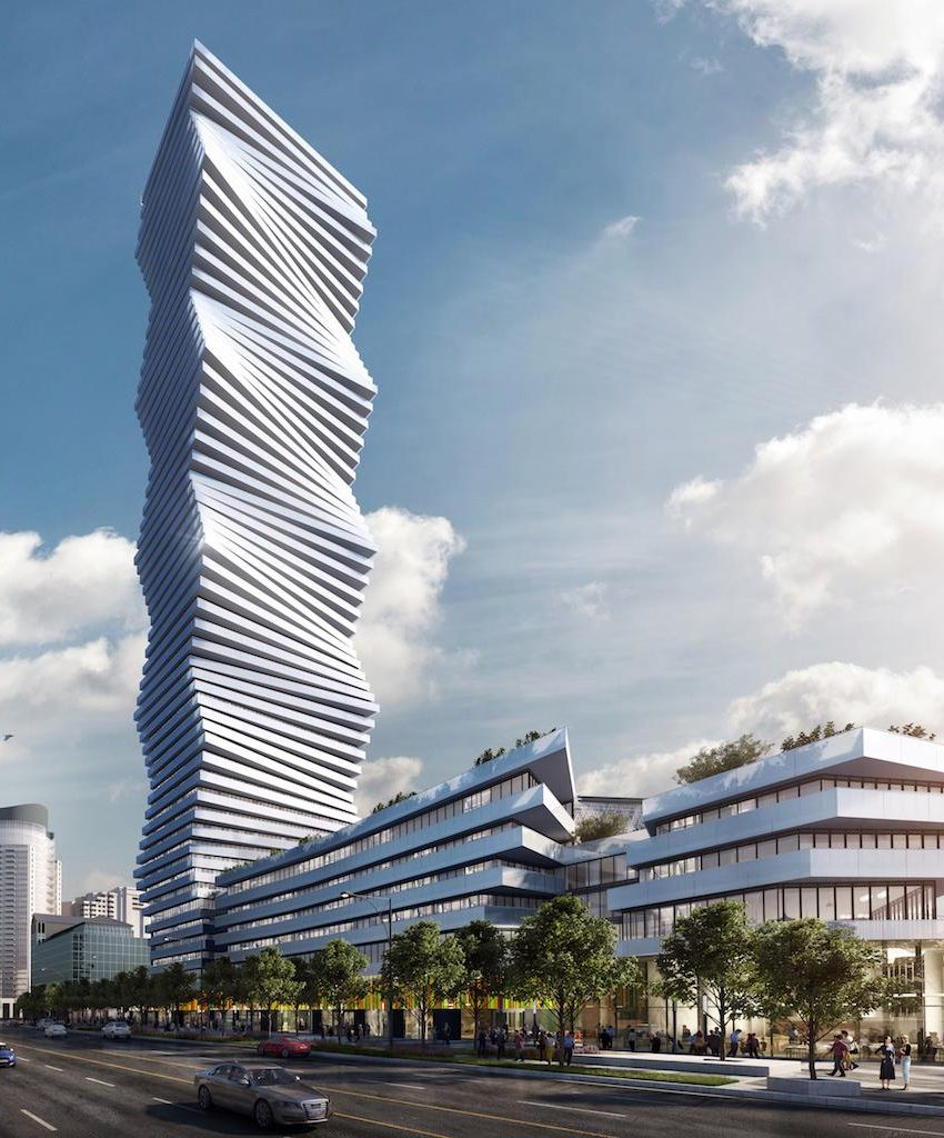 m-city-condos-m1-3980-confederation-pkwy-square-one
