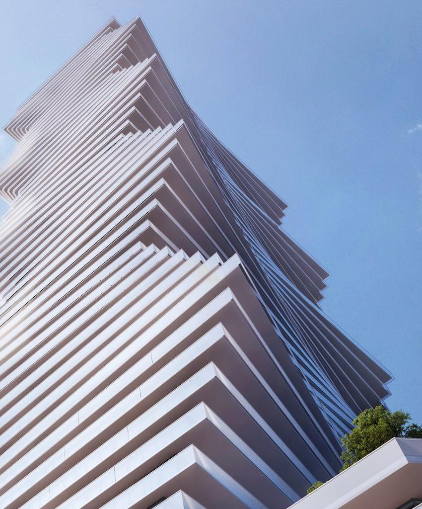 m-city-condos-m1-3980-confederation-pkwy-square-one-architecture