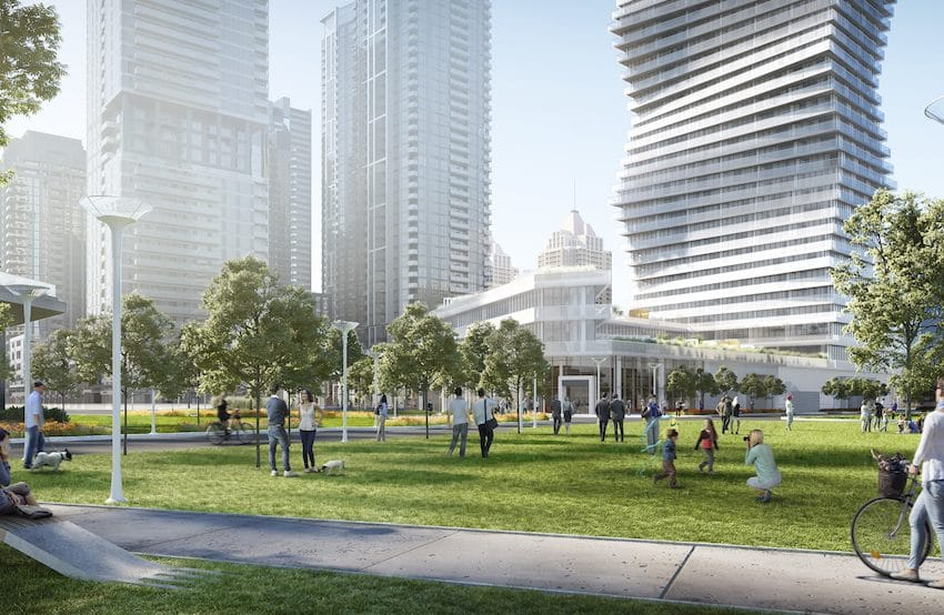 m-city-condos-m1-3980-confederation-pkwy-square-one-for-sale-parks