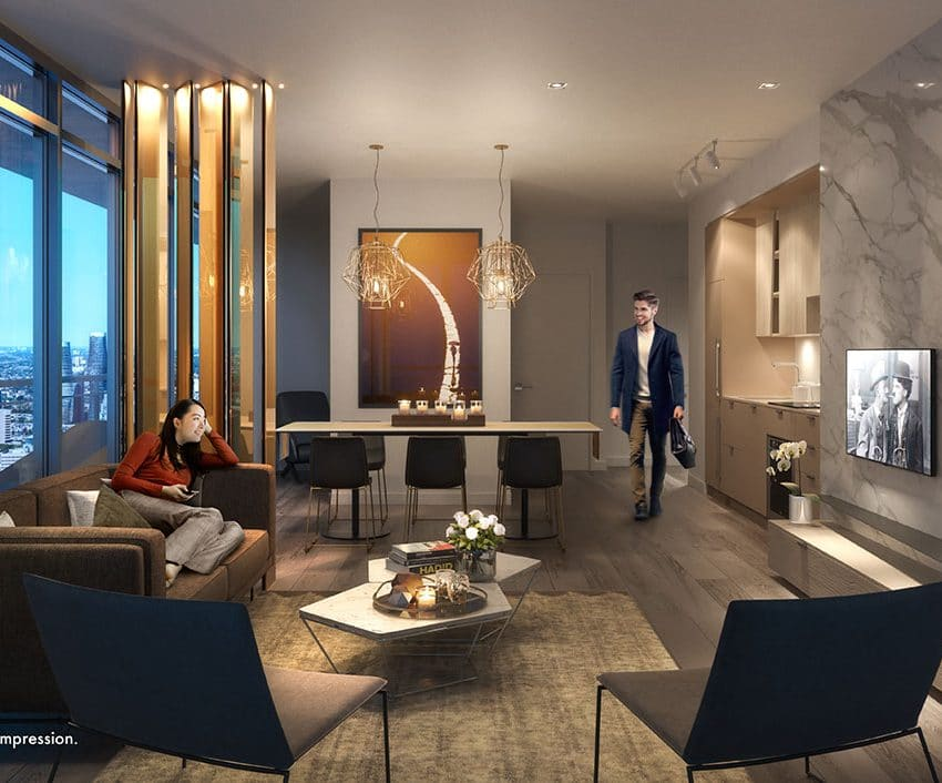 m-city-condos-m1-3980-confederation-pkwy-square-one-luxury-finishes