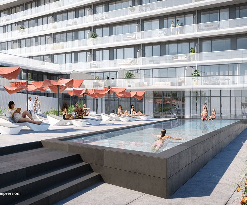 m-city-condos-m1-3980-confederation-pkwy-square-one-rooftop-terrace-pool-outdoor
