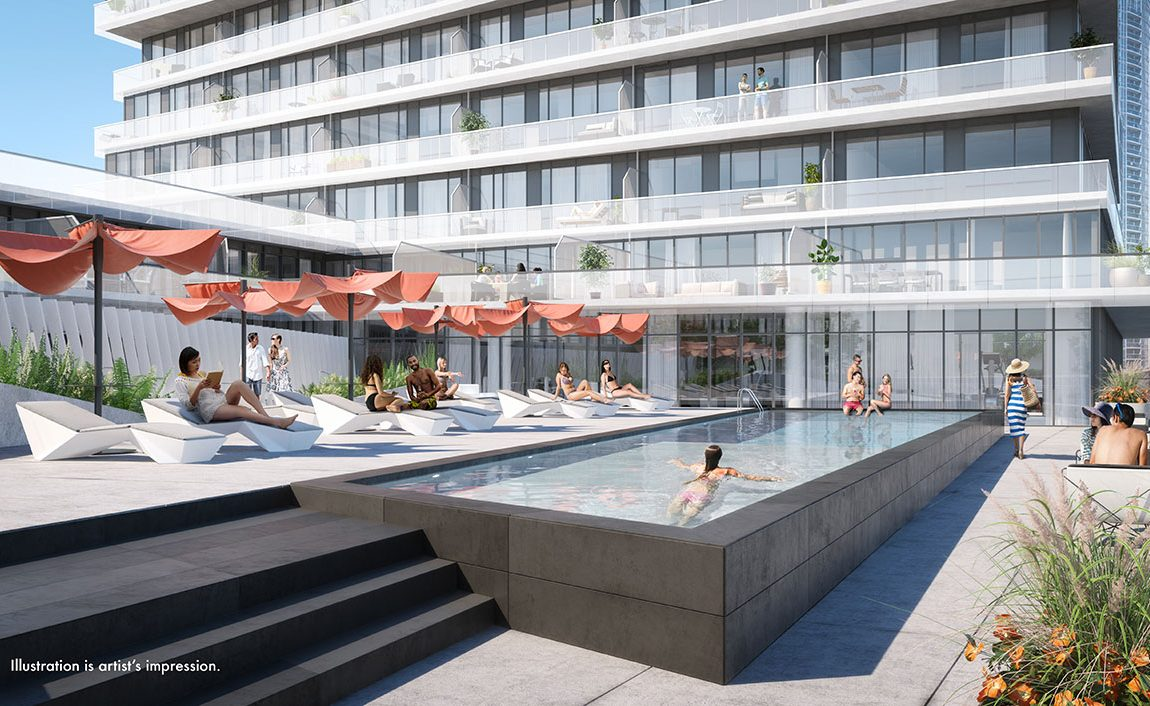 m-city-condos-m2-3883-quartz-rd-square-one-rooftop-terrace-pool-outdoor