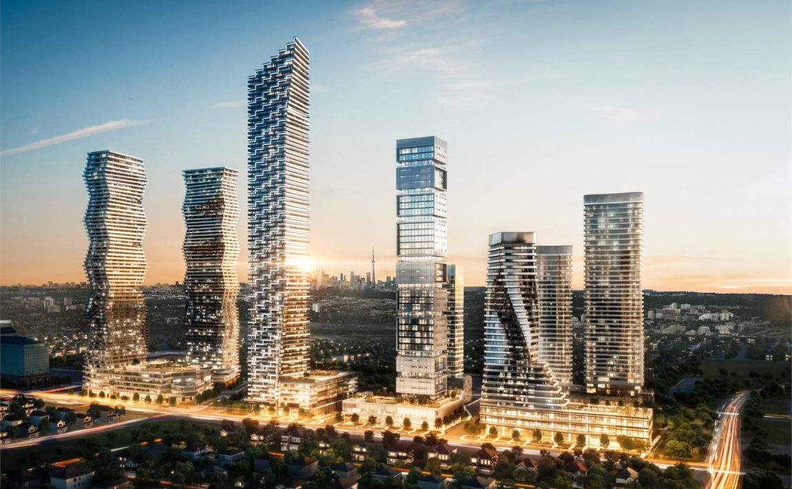 m3-condos-for-sale-m-city-mississauga-rogers-urban-capital