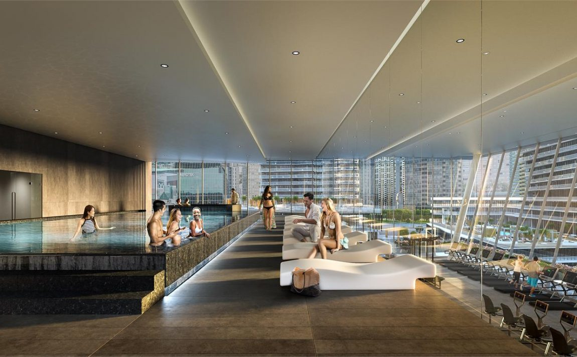 m3-condos-for-sale-m-city-mississauga-square-one-amenities