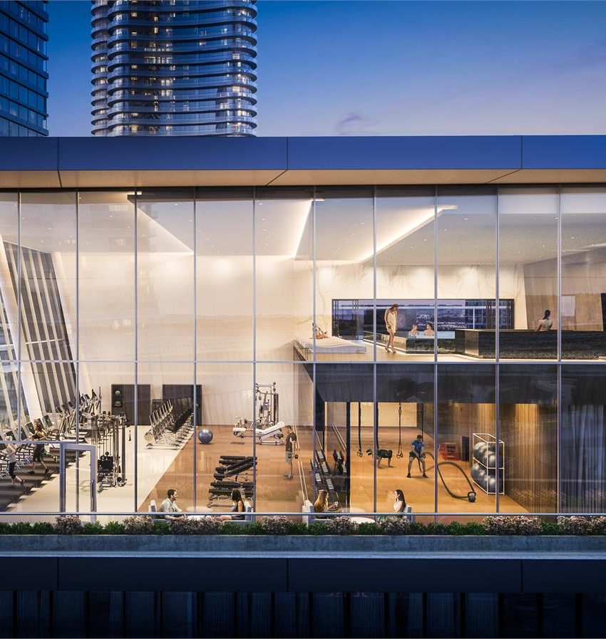 m3-condos-for-sale-m-city-mississauga-square-one-gym-pool