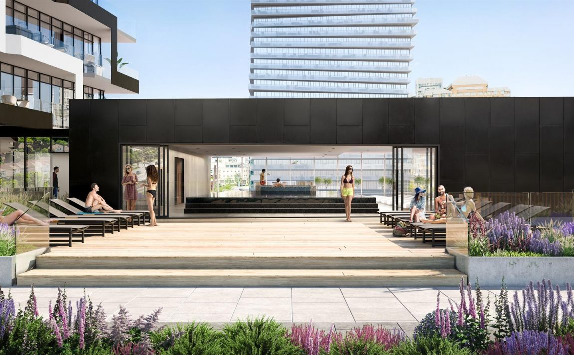 m3-condos-for-sale-m-city-mississauga-square-one-infinity-pool