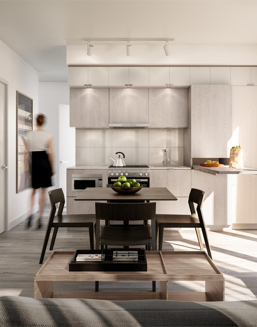 m3-condos-for-sale-m-city-mississauga-square-one-living-room-features-finishes