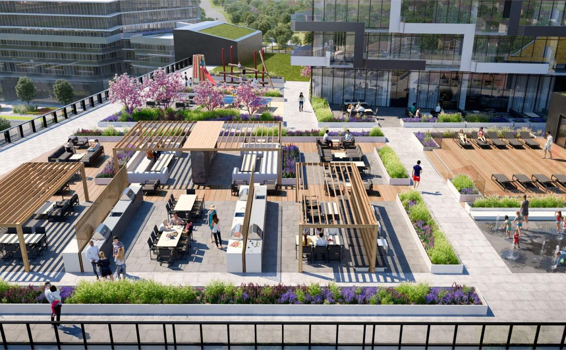 m3-condos-for-sale-m-city-mississauga-square-one-rooftop-terrace