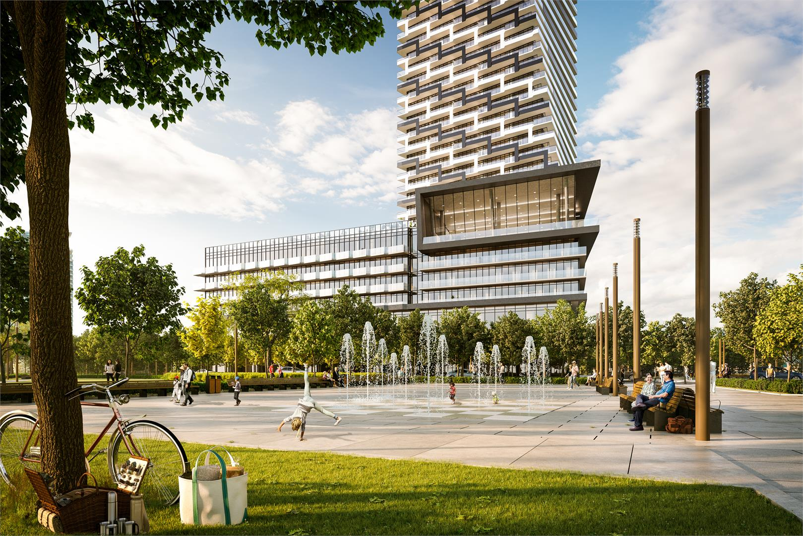 m3-condos-for-sale-m-city-mississauga-square-one