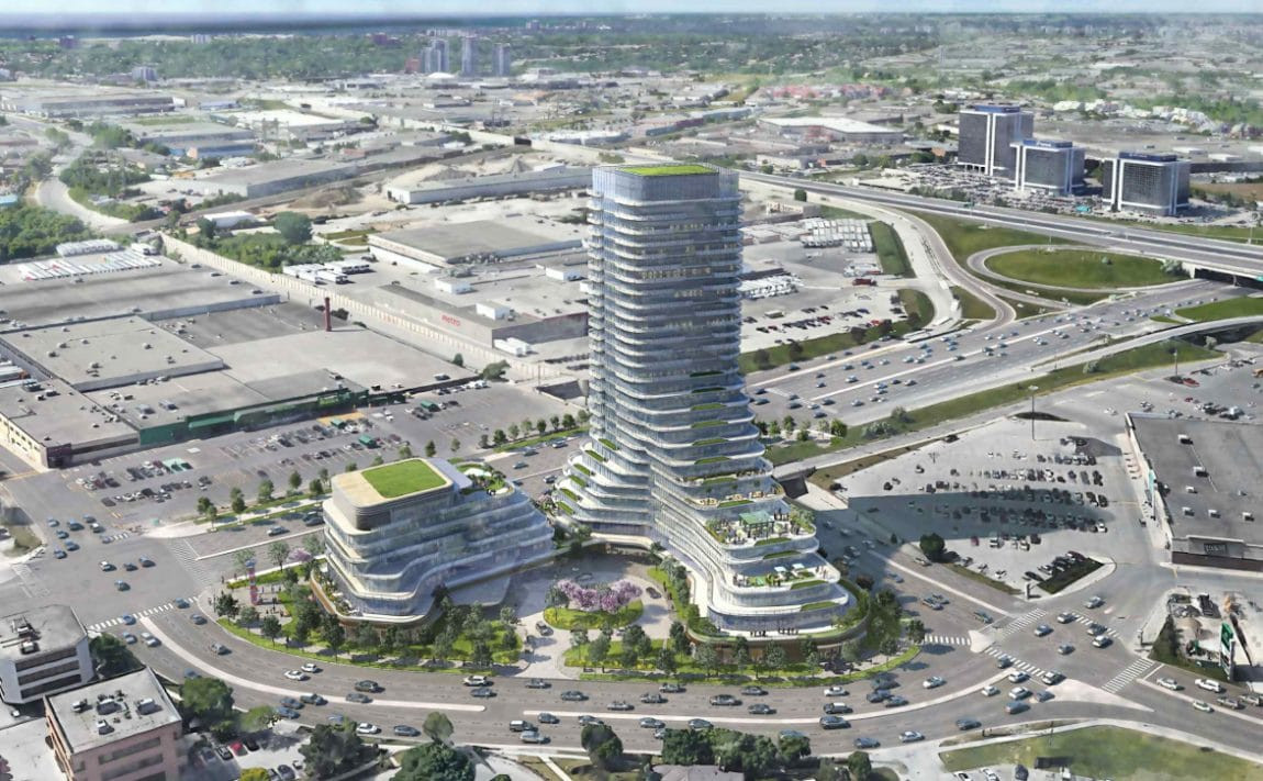 2-east-mall-cres-toronto-etobicoke-condos-for-sale