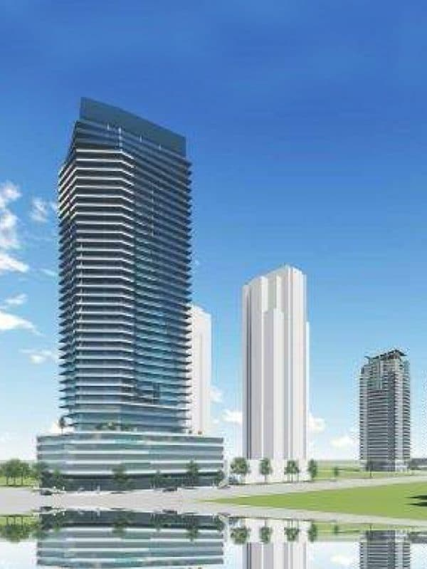 3480-hurontario-st-mississauga-condos-for-sale