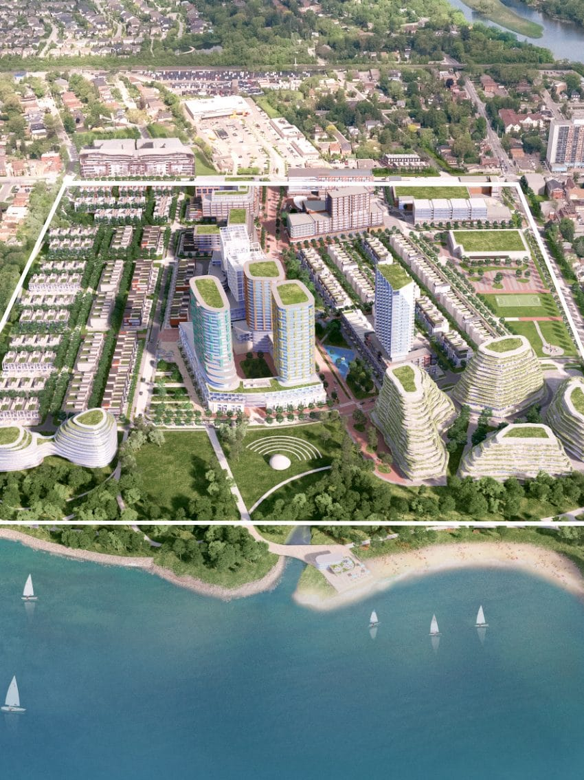 brightwater-condos-for-sale-port-credit-ivanre