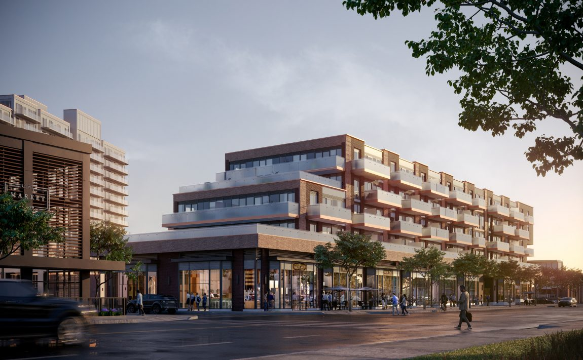 brightwater-i-condos-for-sale-port-credit-exterior