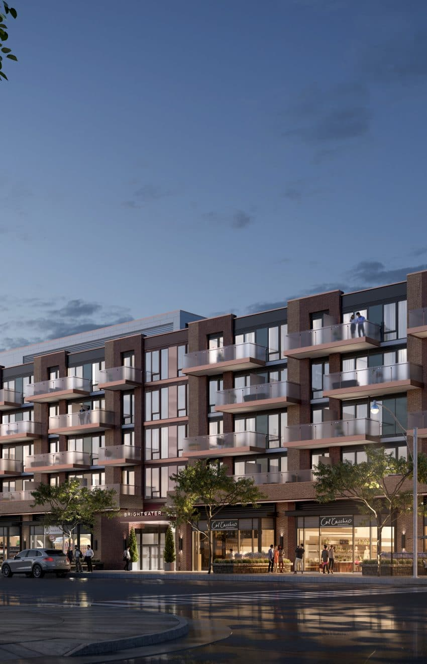 brightwater-i-condos-port-credit-for-sale