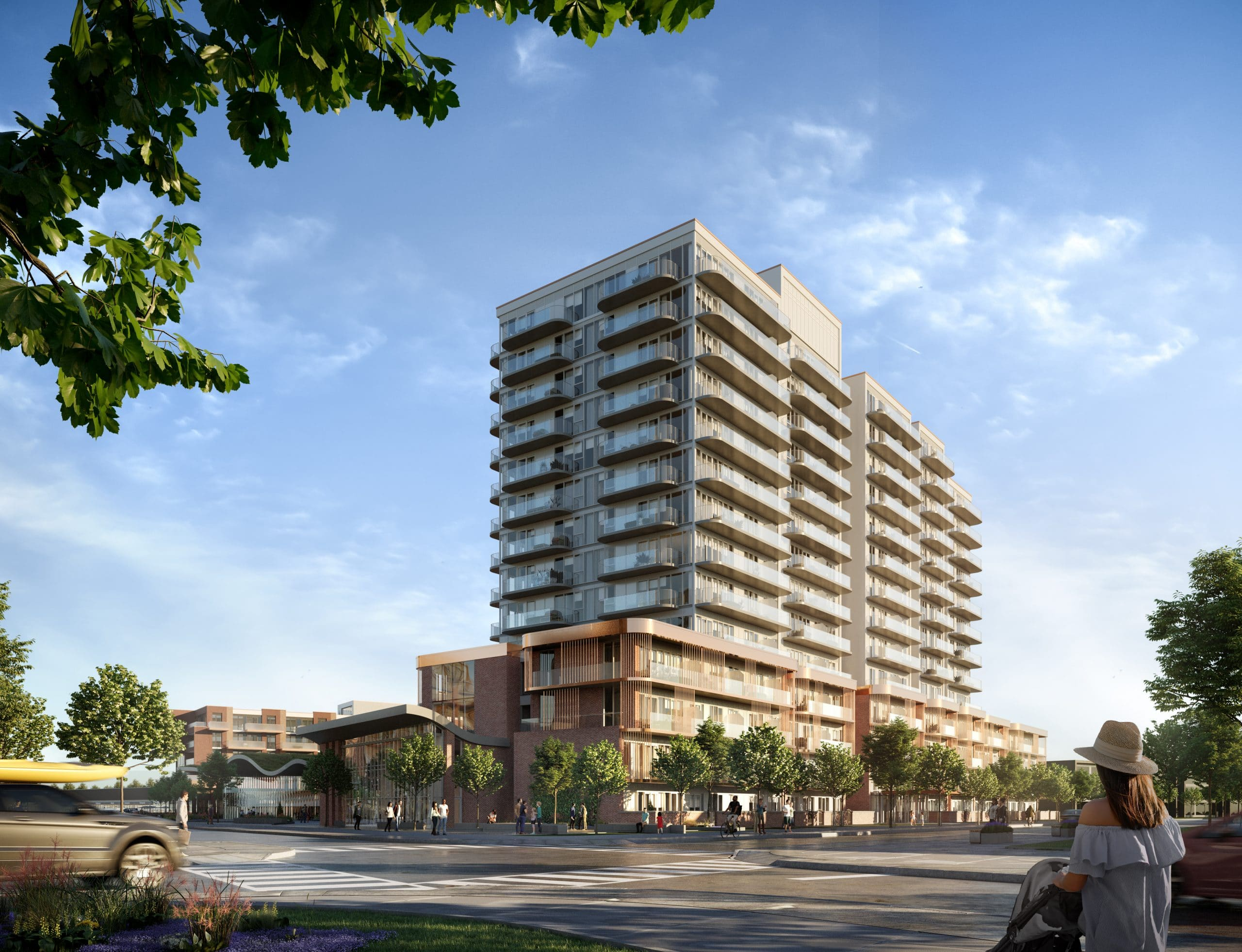 brightwater-ii-condos-port-credit-for-sale
