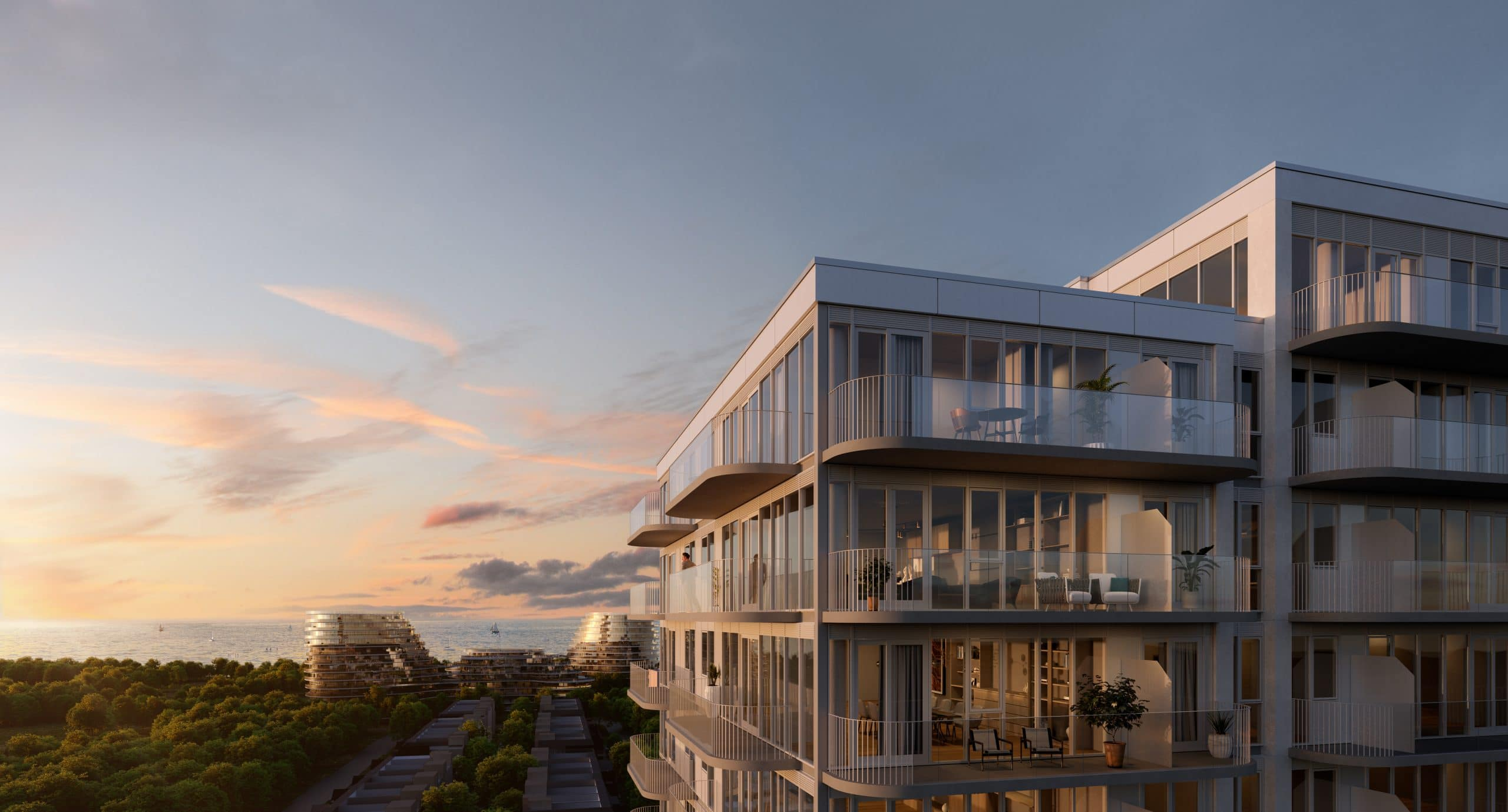 brightwater-ii-condos-port-credit-for-sale-views