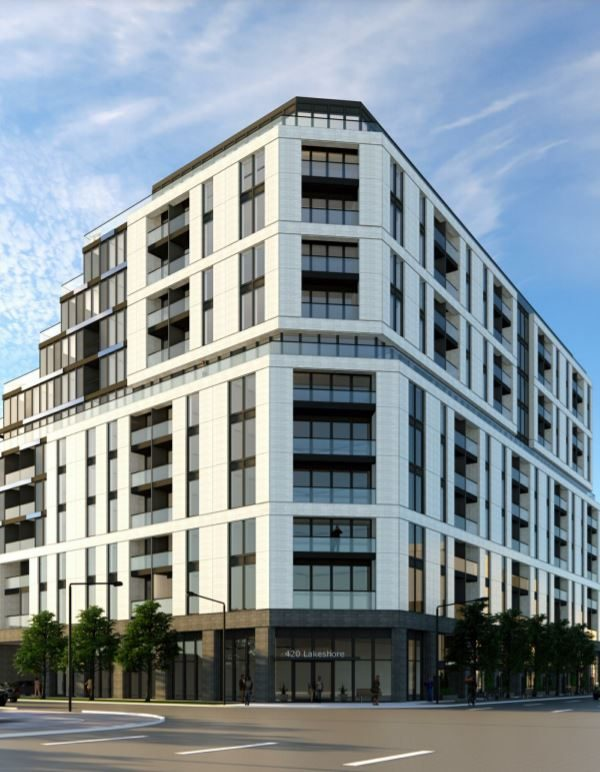 420-lakeshore-rd-e-condos-port-credit
