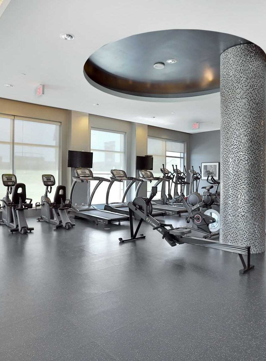 55-speers-rd-65-speers-rd-rain-senses-condos-oakville-gym-fitness