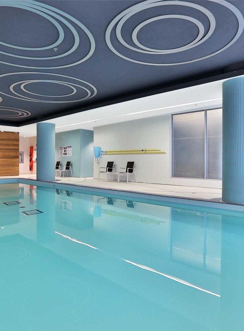 55-speers-rd-65-speers-rd-rain-senses-condos-oakville-indoor-pool