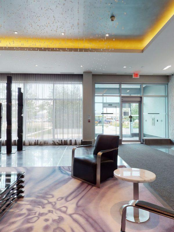 55-speers-rd-65-speers-rd-rain-senses-condos-oakville-lobby-concierge