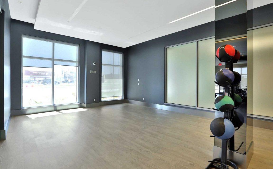 55-speers-rd-65-speers-rd-rain-senses-condos-oakville-yoga-studio