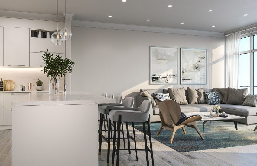67-lakeshore-rd-w-oakville-condos-for-sale-living-space
