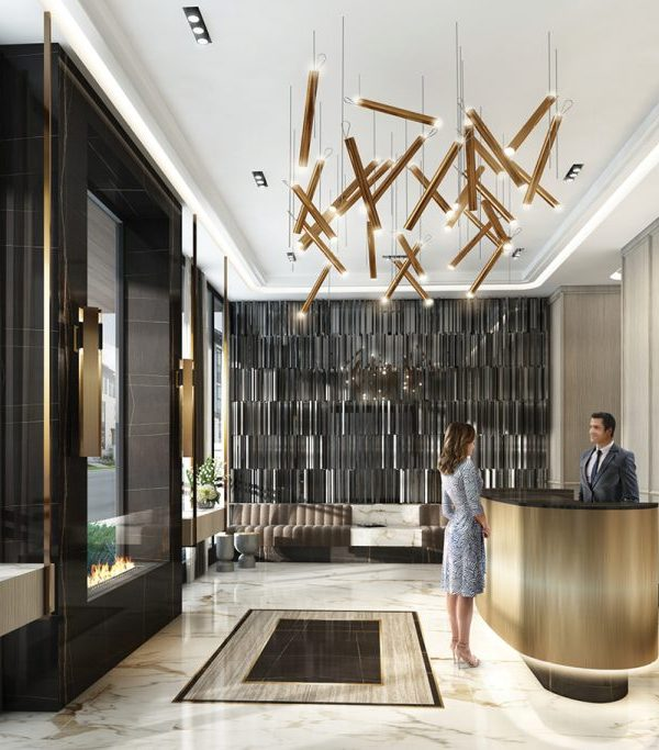 berkshire-residences-123-maurice-dr-oakville-condos-concierge-lobby