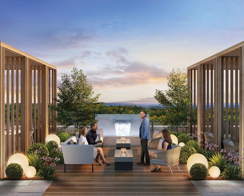 berkshire-residences-123-maurice-dr-oakville-condos-rooftop-terrace