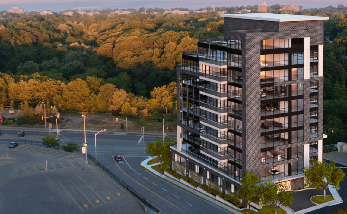 insignia-condos-70-old-mill-rd-oakville