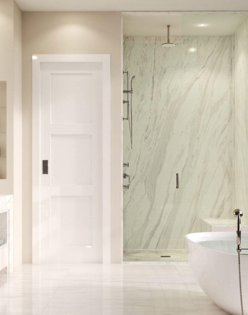 insignia-condos-70-old-mill-rd-oakville-bathroom