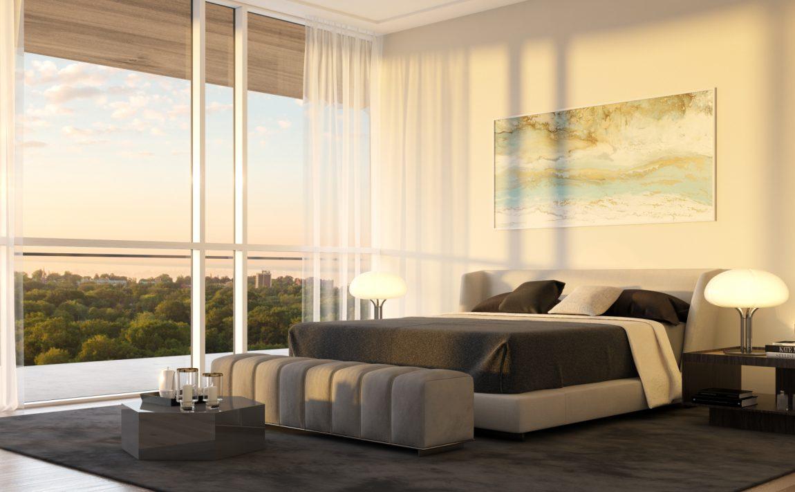 insignia-condos-70-old-mill-rd-oakville-bedroom