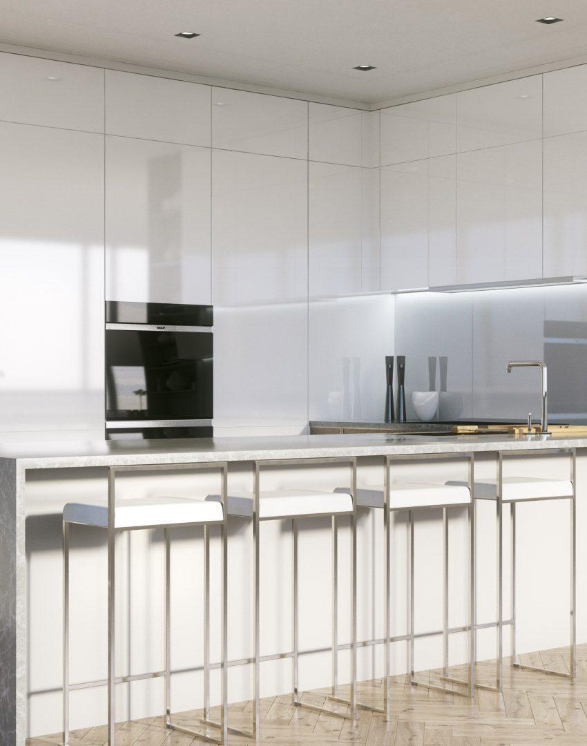 insignia-condos-70-old-mill-rd-oakville-kitchen