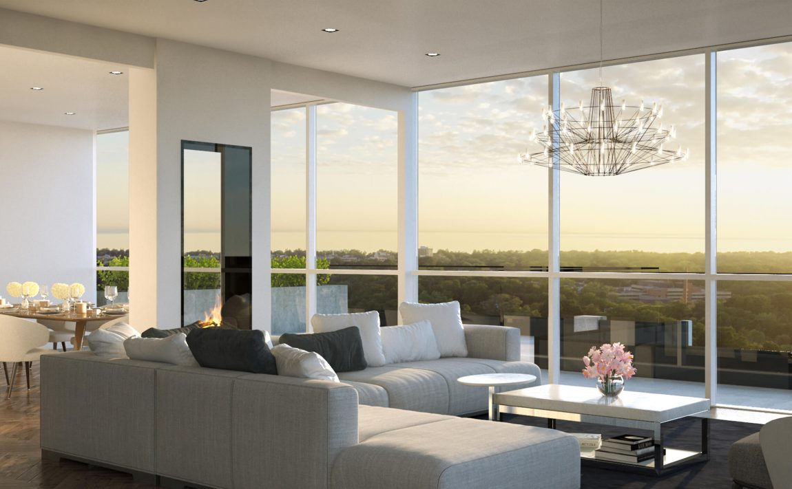insignia-condos-70-old-mill-rd-oakville-living-dining