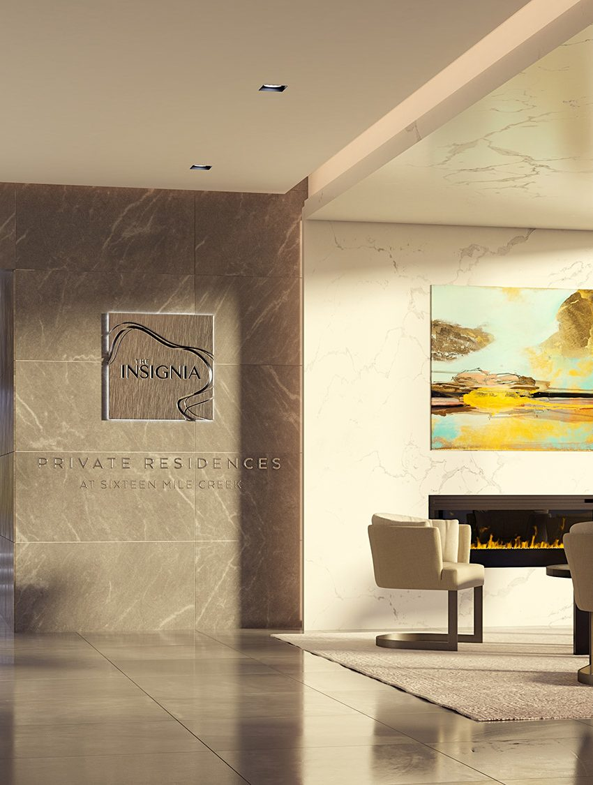 insignia-condos-70-old-mill-rd-oakville-lobby