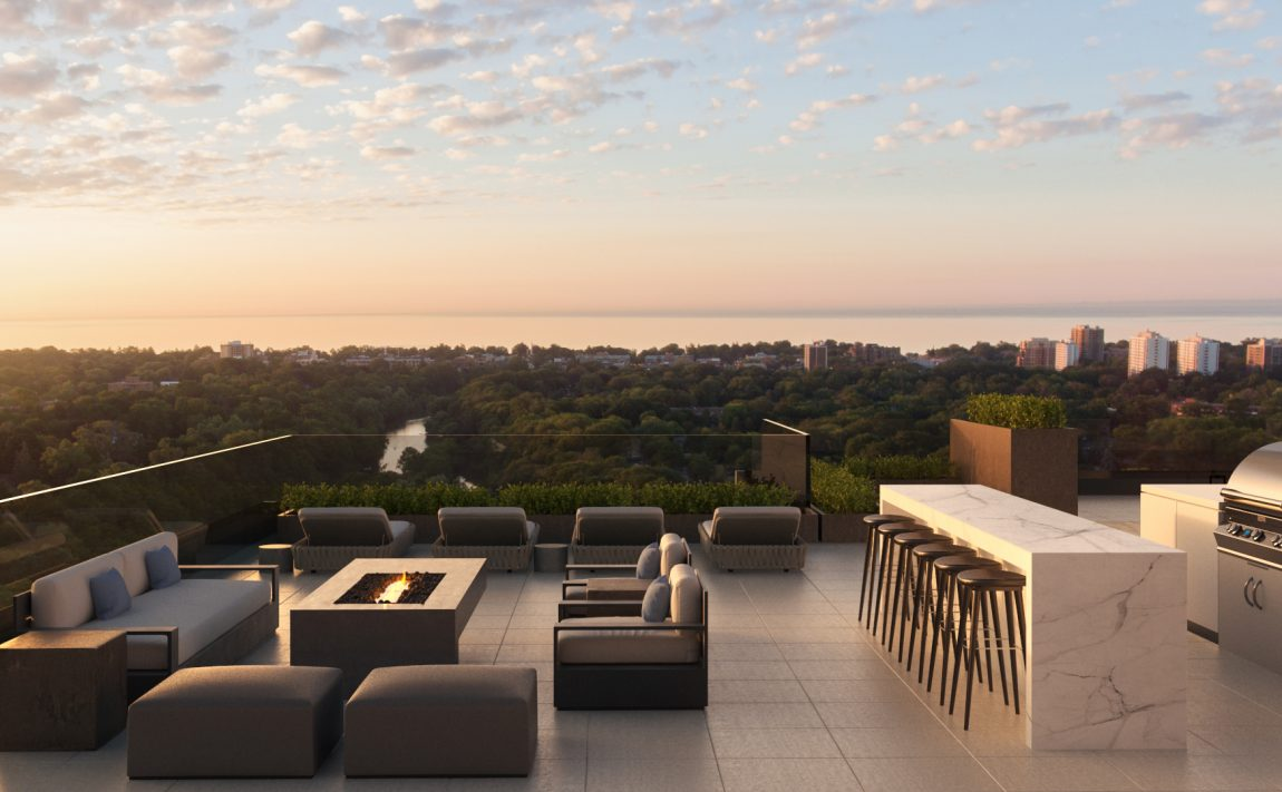 insignia-condos-70-old-mill-rd-oakville-outdoor-terrace