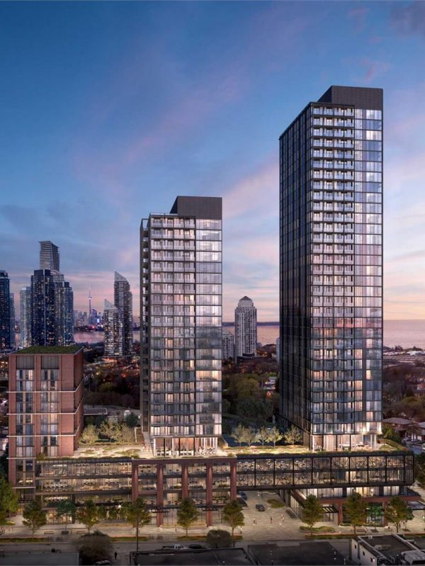 23-buckingham-rd-toronto-grand-central-mimico-condos-etobicoke