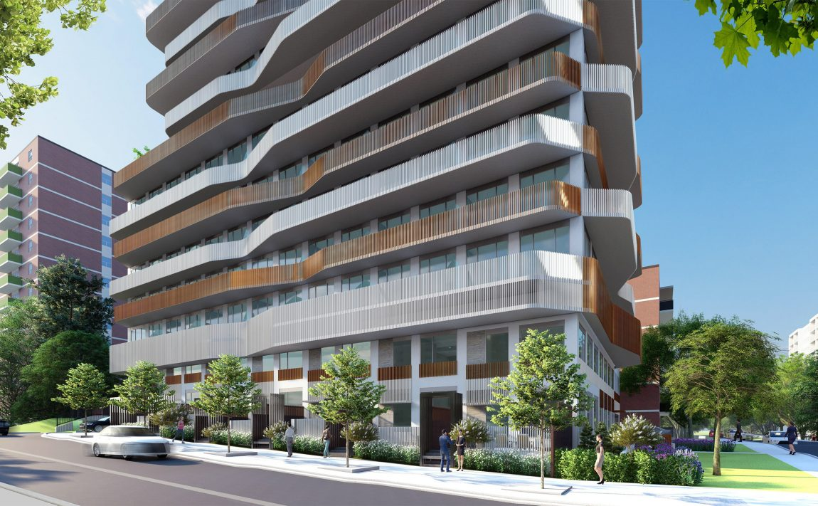 23-elizabeth-st-n-42-46-park-st-port-credit-condos-podium-scaled
