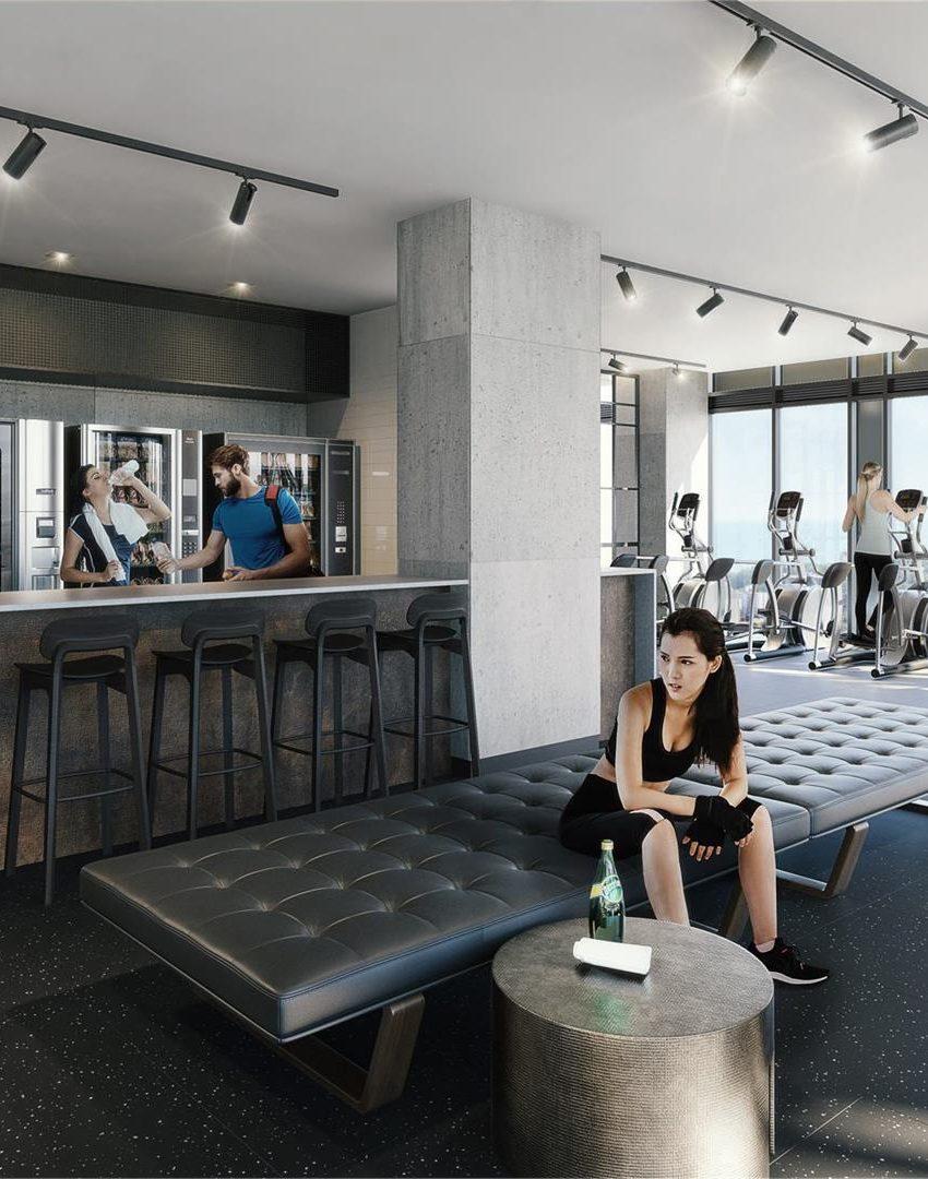251-manitoba-st-empire-phoenix-condos-etobicoke-amenities-gym