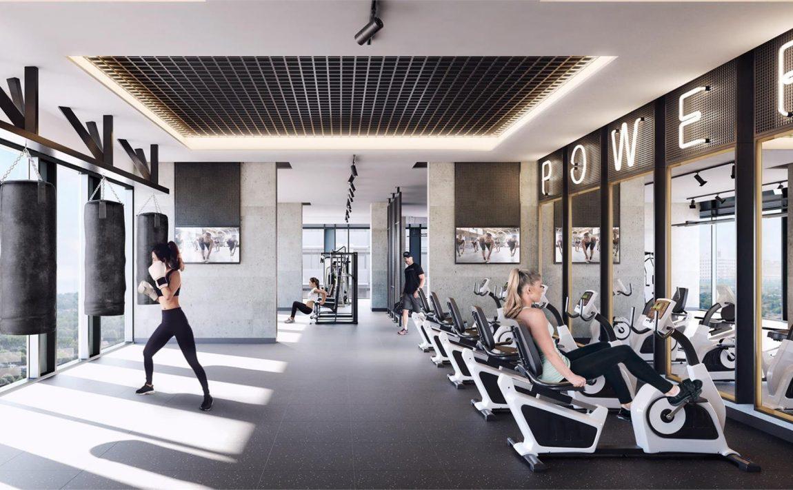 251-manitoba-st-empire-phoenix-condos-etobicoke-amenities-gym-fitness
