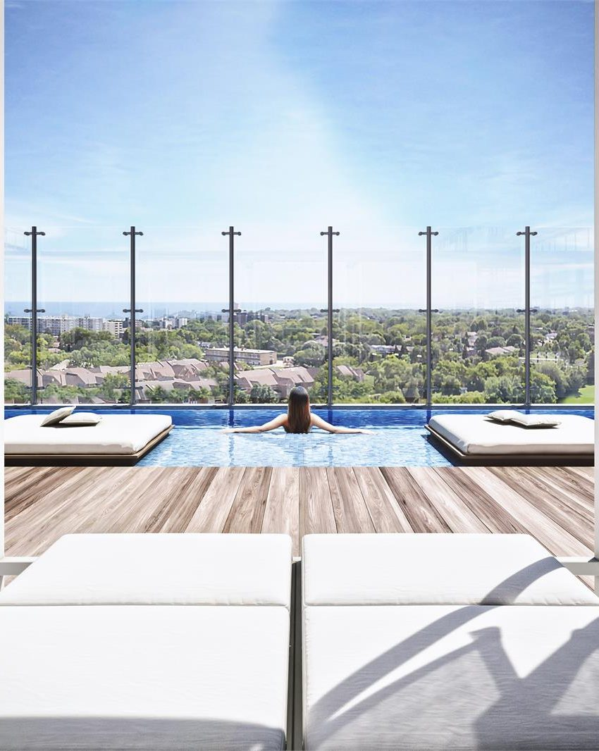 251-manitoba-st-empire-phoenix-condos-etobicoke-outdoor-pool