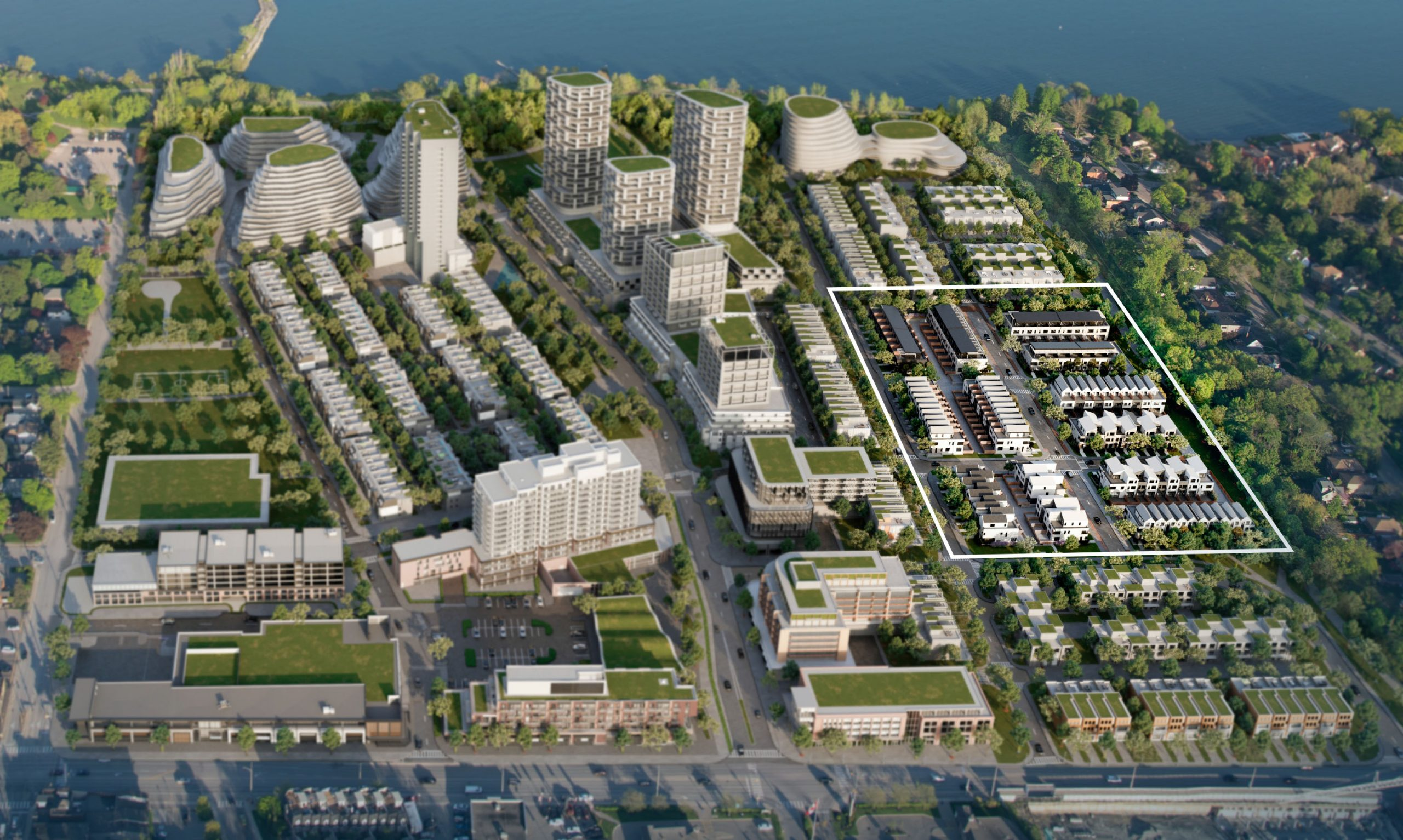 brightwater-towns-port-credit-ivanre