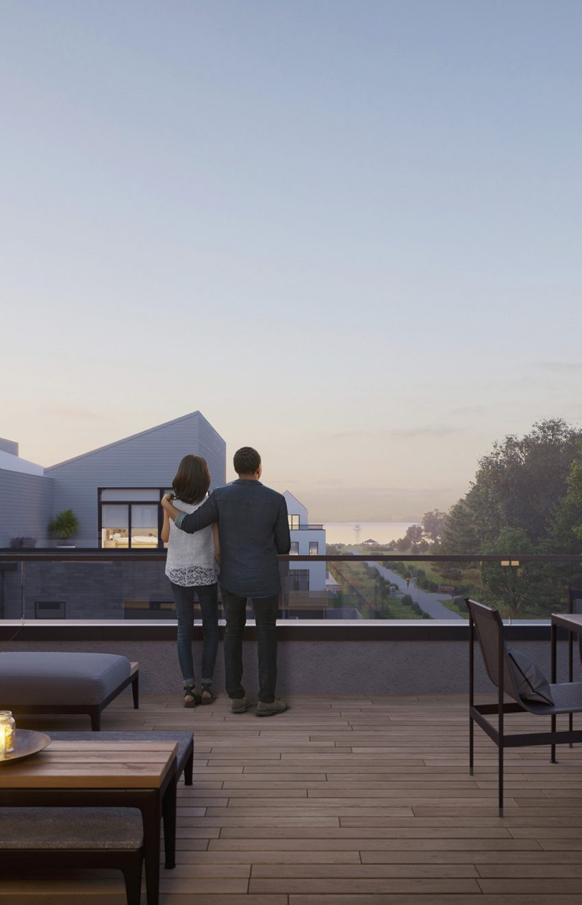 brightwater-towns-port-credit-mississauga-rooftop-terrace-patio