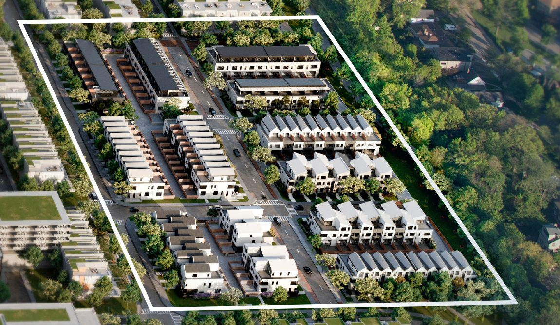 brightwater-towns-port-credit-townhouses-ivanre-1