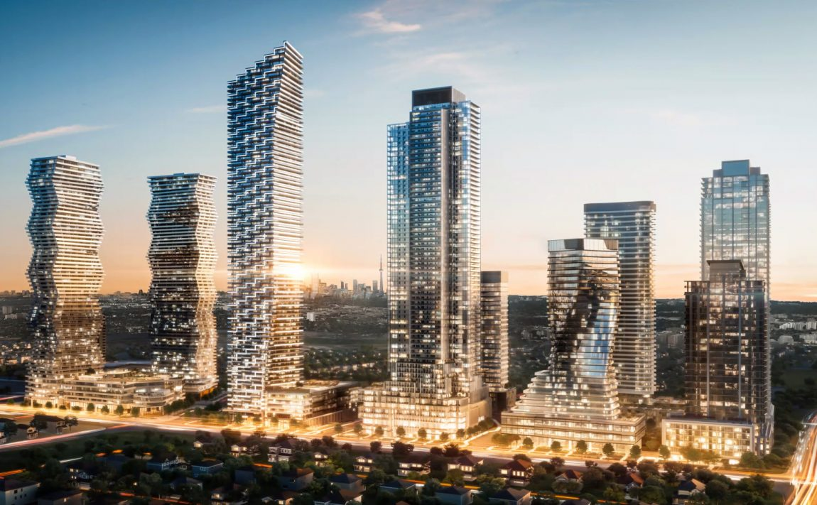 m4-condos-for-sale-mississauga-square-one-m-city