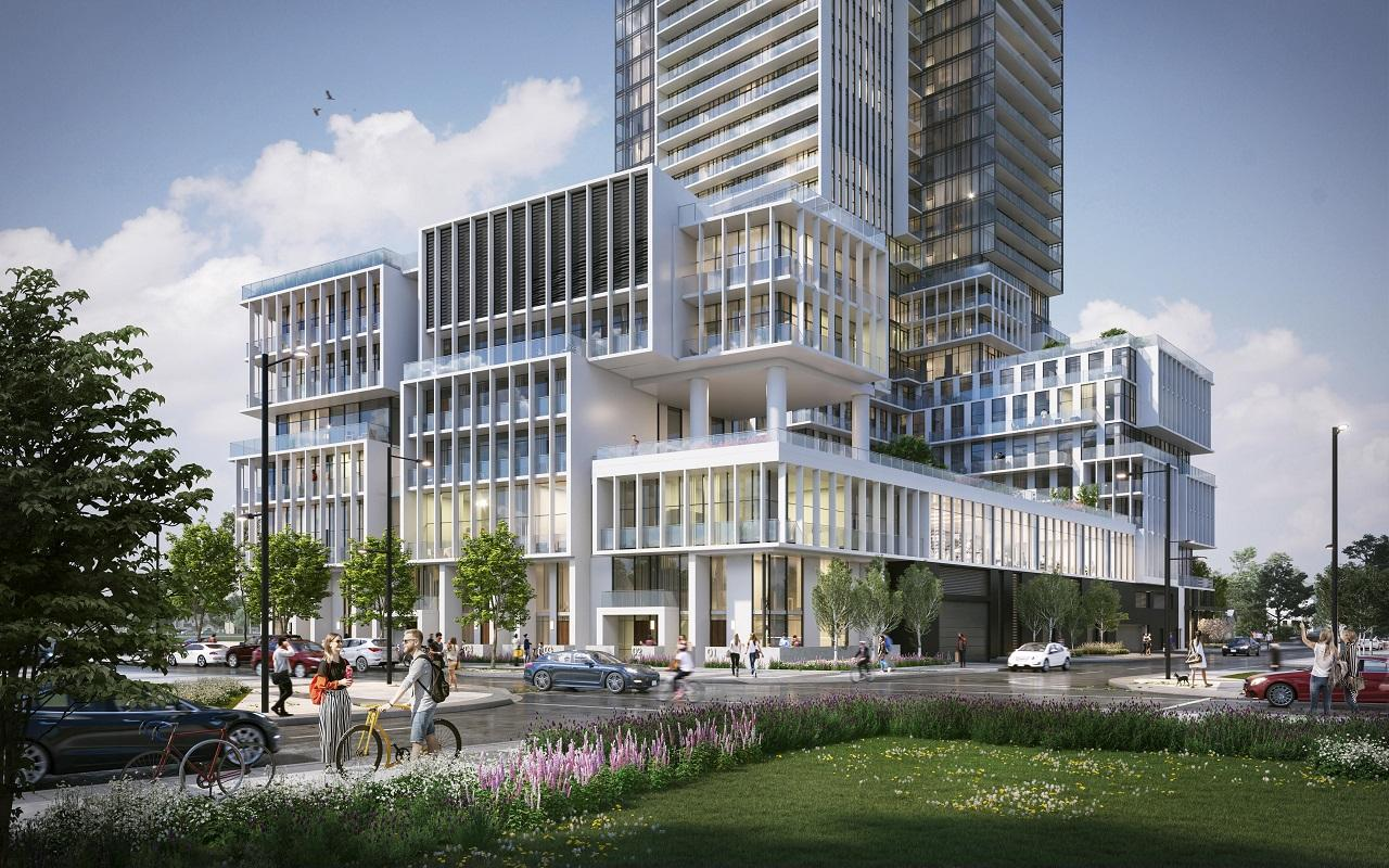 m4-condos-for-sale-mississauga-square-one