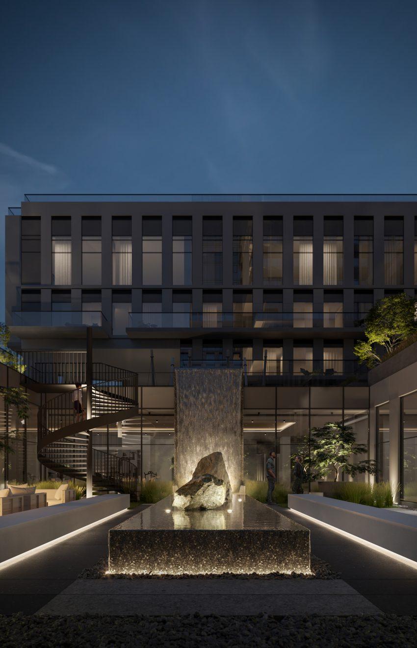 m4-condos-mississauga-square-one-condos-mcity-amenities-garden
