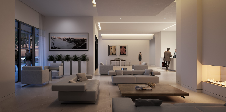 m4-condos-mississauga-square-one-condos-mcity-lobby
