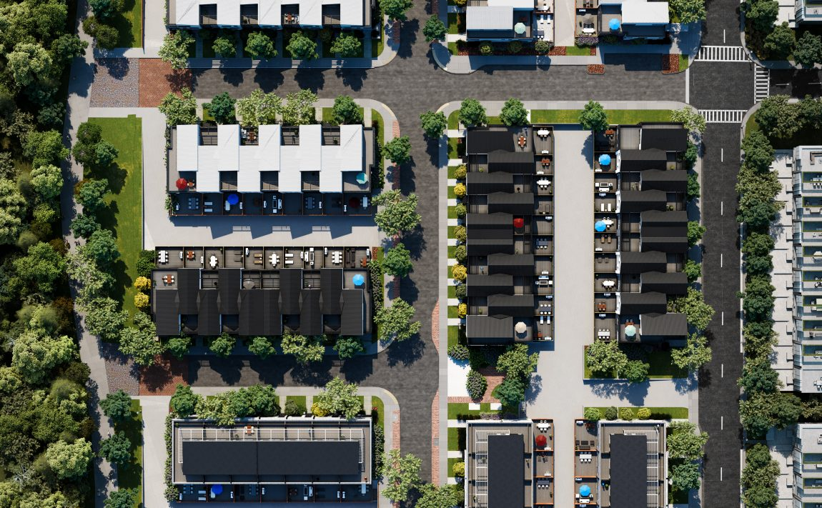 port-credit-brightwater-towns-for-sale