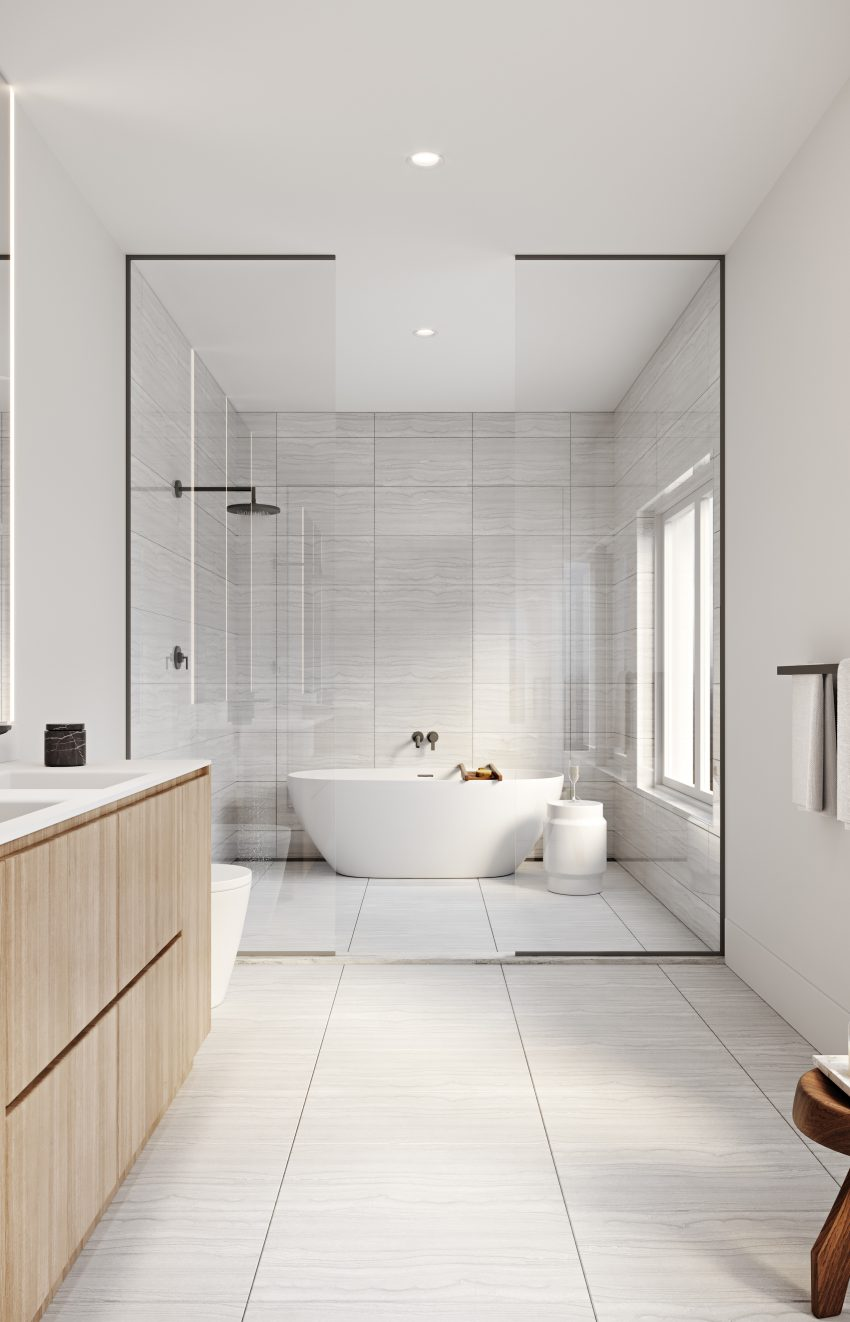 port-credit-brightwater-towns-for-sale-bathroom